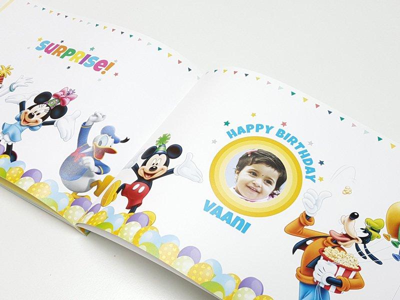 best-birthday-gift-for-kids