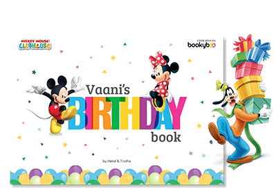 Mickey-mouse-birthday-book-icon