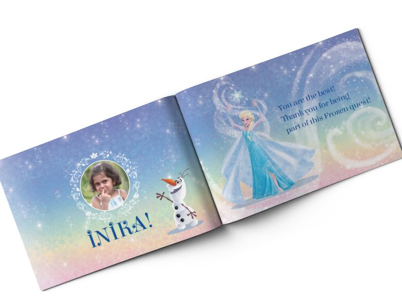 pia-my-adventure-personalised-book